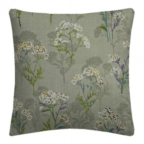 Prestigious Textiles Ambleside Yarrow Foxglove Cushion Covers