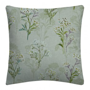 Prestigious Textiles Ambleside Yarrow Hollyhock Cushion Covers