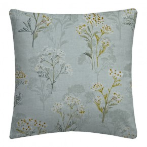 Prestigious Textiles Ambleside Yarrow Maize Cushion Covers