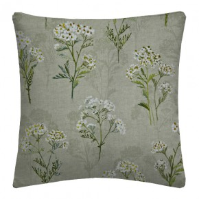 Prestigious Textiles Ambleside Yarrow Samphire Cushion Covers