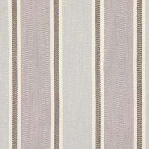 Prestigious Textiles Clover Rae Blush Made to Measure Curtains