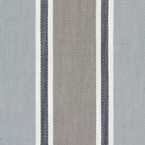 Prestigious Textiles Clover Rae Denim Curtain Fabric