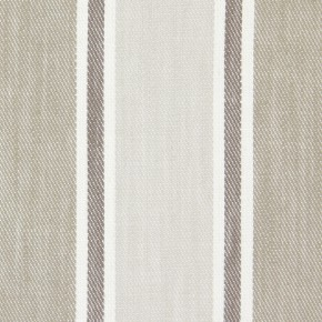 Prestigious Textiles Clover Rae Linen Made to Measure Curtains