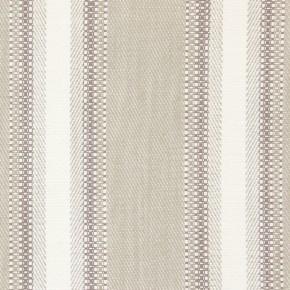 Prestigious Textiles Clover Railey Linen Made to Measure Curtains