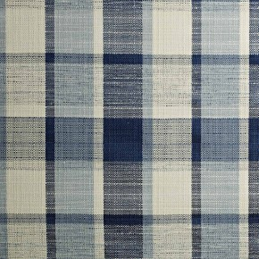 Spectrum Ratio Colonial Curtain Fabric