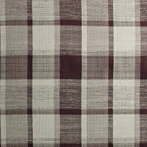 Spectrum Ratio Dubarry Curtain Fabric