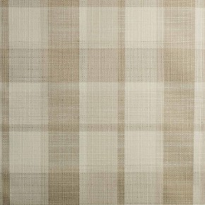 Spectrum Ratio Pearl Curtain Fabric
