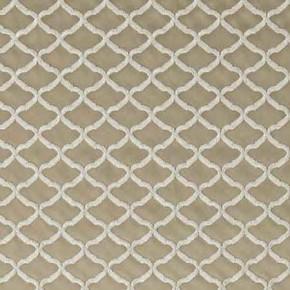 Clarke and Clarke Imperiale Reggio Linen Curtain Fabric