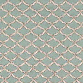 Clarke and Clarke Imperiale Reggio Mineral Curtain Fabric