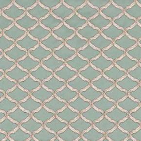 Clarke and Clarke Imperiale Reggio Mineral Curtain Fabric