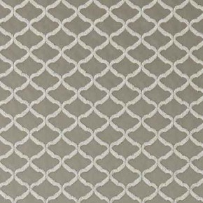 Clarke and Clarke Imperiale Reggio Pebble Curtain Fabric