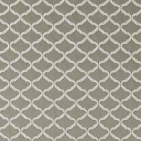 Clarke and Clarke Imperiale Reggio Pebble Curtain Fabric