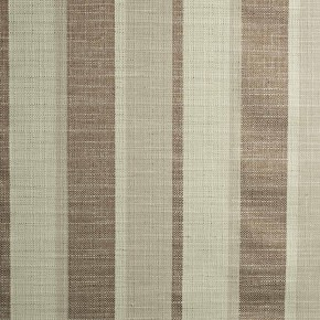 Spectrum Relief Latte Roman Blind