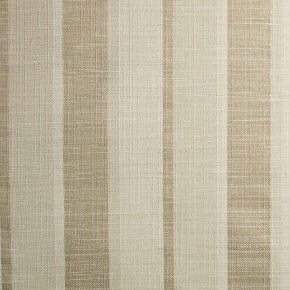 Spectrum Relief Pearl Made to Measure Curtains