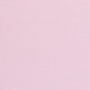 Clarke and Clarke Storybook Remi Pink Curtain Fabric