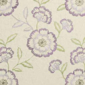 Clarke and Clarke Richmond Richmond Heather Curtain Fabric