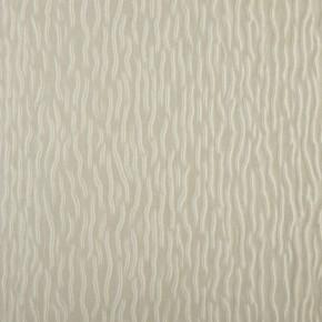Prestigious Textiles Atrium Ripple Parchment Curtain Fabric