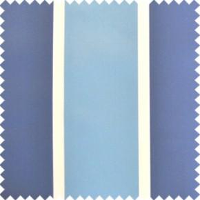 Prestigious Textiles Monte Carlo Riviera Cobalt Cushion Covers