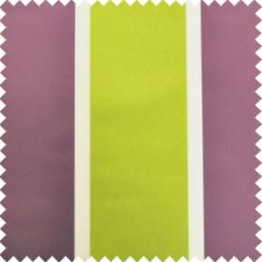 Prestigious Textiles Monte Carlo Riviera Damson Cushion Covers