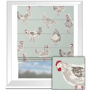Clarke_sketchbook_rooster_duckegg