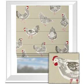 Clarke_sketchbook_rooster_sage