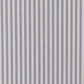 Clarke and Clarke Glenmore Rowan Denim Curtain Fabric
