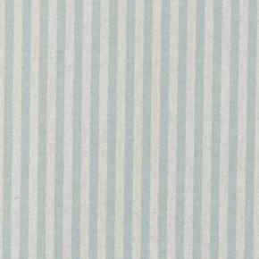 Clarke and Clarke Glenmore Rowan Duckegg Curtain Fabric