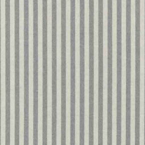 Clarke and Clarke Glenmore Rowan Flannel Curtain Fabric