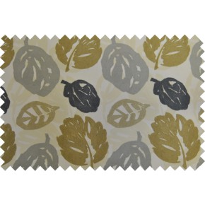 Zest Rowan Linen Cushion Covers