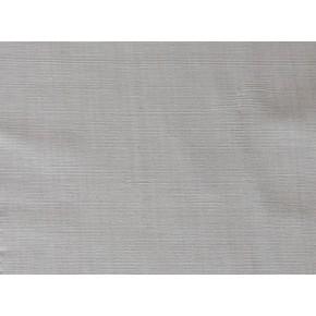 Prestigious Textiles Maritime Sail Limestone Made to Measure Curtains