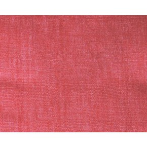 Prestigious Textiles Maritime Sail Red Made to Measure Curtains