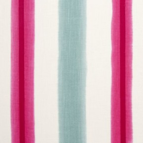 Traviata Salvini Fuchsia Curtain Fabric