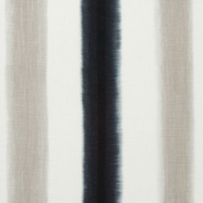 Traviata Salvini Raven Curtain Fabric