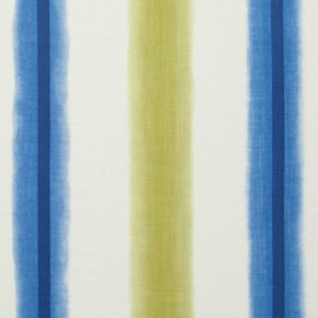 Traviata Salvini Riviera Curtain Fabric