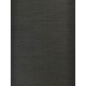 Harmony Sam Black Curtain Fabric