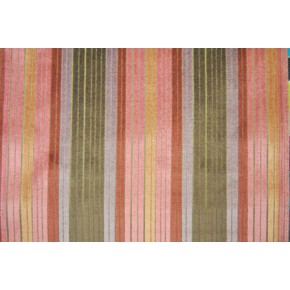 Salsa San Carlos Magenta Made to Measure Curtains