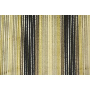 Salsa San Carlos Onyx Made to Measure Curtains