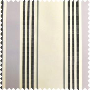 Prestigious Textiles Monte Carlo San Remo Mist Cushion Covers