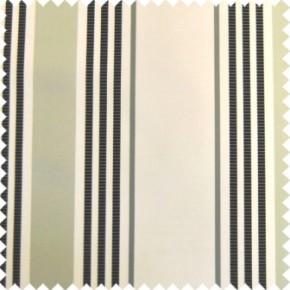 Prestigious Textiles Monte Carlo San Remo Onyx Cushion Covers