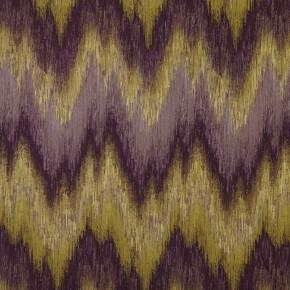 Prestigious Textiles Iona Santorini Orchid Curtain Fabric