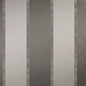 Spectrum Scope Chrome Curtain Fabric