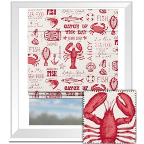 Clarke_sketchbook_seafood_red