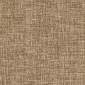 Clarke and Clarke Portfolio Linoso Sesame Curtain Fabric