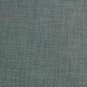 Prestigious Textiles Dalesway Settle Aquamarine Curtain Fabric