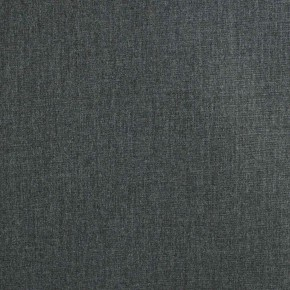 Prestigious Textiles Dalesway Settle Charcoal Curtain Fabric