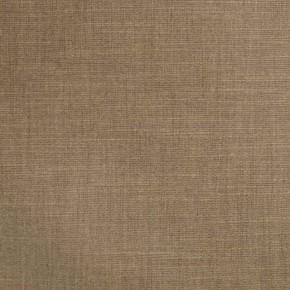 Prestigious Textiles Dalesway Settle Hazelnut Curtain Fabric
