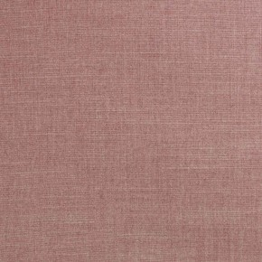 Prestigious Textiles Dalesway Settle Heather Curtain Fabric