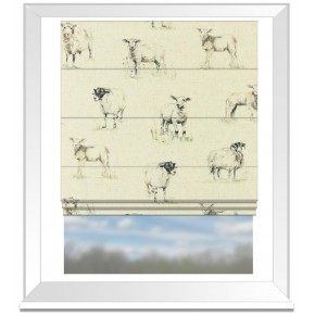 Clarke_countryside_sheep_linen