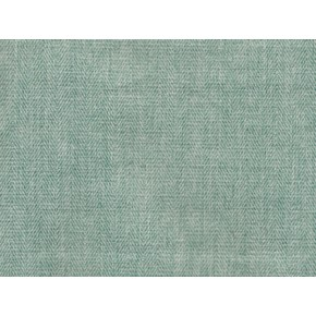 Sherwood Sherwood Azure Made to Measure Curtains