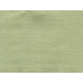 Sherwood Sherwood Celadon Curtain Fabric